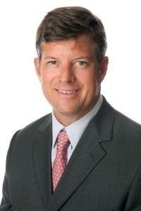 Jesse Vogtle, Jr.