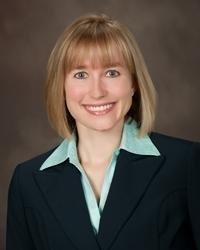 Jessica Housch Silinsky