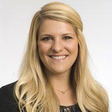 Jessica Kramer Givens