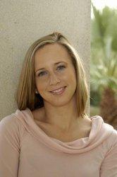 Jill Whitfield