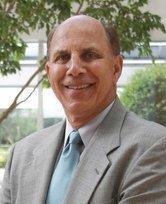 John De Michele
