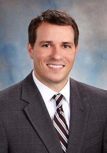 John F. Ortstadt