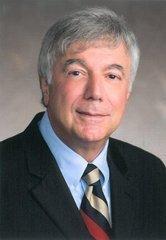 John Lauriello