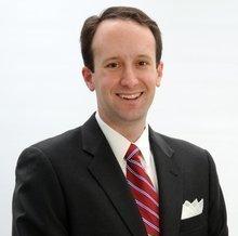 John Matson, APR