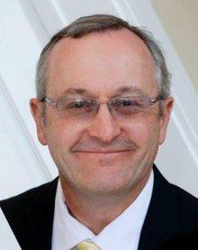 John Neufeld