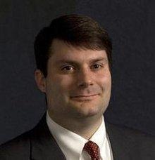 John Pfaudler, Jr.
