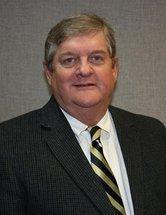 John B. Barnett