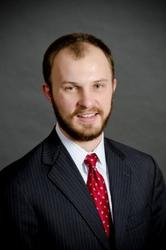 John D. (Jay) Saxon Jr.