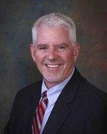 John W. (Bo) Landrum