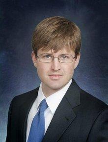 Jonathan Grayson