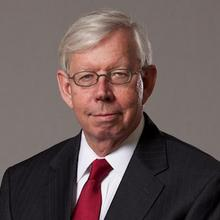 Joseph B. Mays