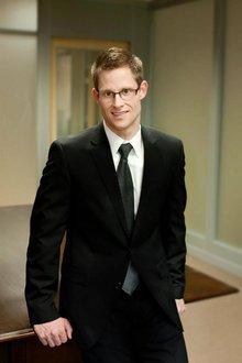 Joshua Everts, DDS, MD