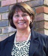 Joyce Frey