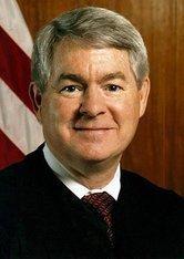 Judge Alan L. King