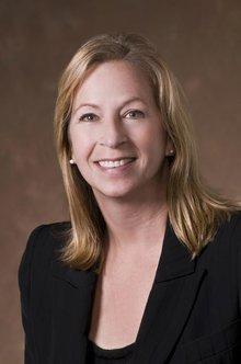 Julie Gieger