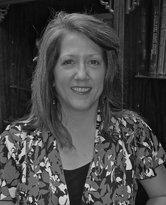 Karen Leach