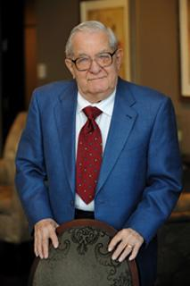 Karl Friedman