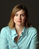 Katherine Suttle Weinert