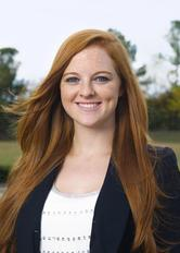 Kathryn Torrey