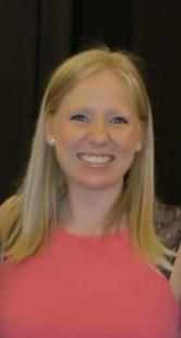 Katie Cusimano