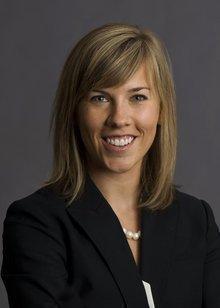 Katie Kimbrell