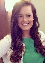 Katie Letcher