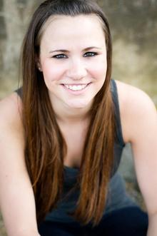 Katie Maiello