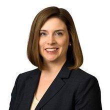 Katie Suttle Weinert