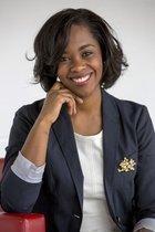 Kellie Cosby, MPA