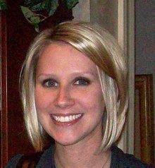Kelly Bartko
