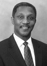 Kenneth O. Simon