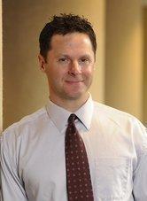 Kevin Storr, APR