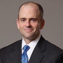 Kevin C. Newsom