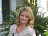 Kimberly Bibb