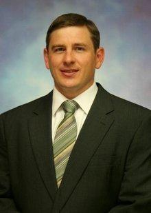 Kirk Mills, P.E.