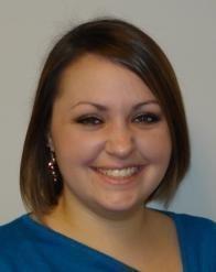 Lauren Duckworth