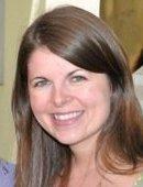 Lauren Thomason