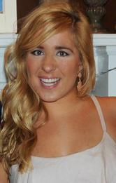 Lauren Conklin Trim