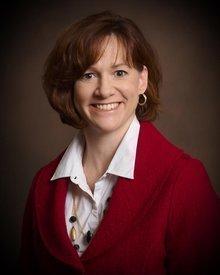 Lee Ann Daniels