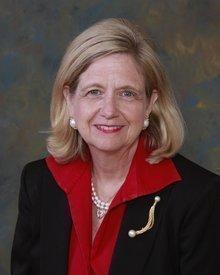 Leslie R. Barineau