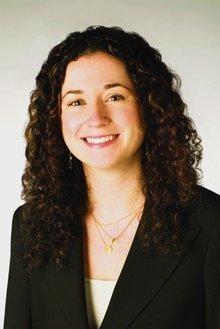 Libby Romano