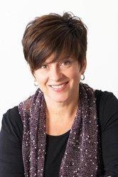 Lisa DeAraujo