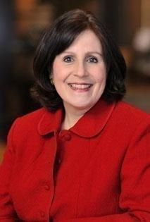 Liz Hutchins