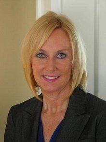 Lynn Joyce