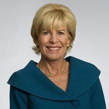 Maggie T. Watkins