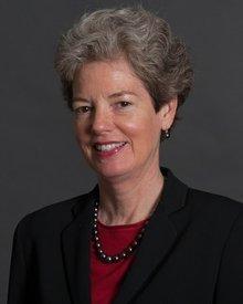Maibeth Porter
