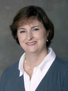 Maria Goldschmidt