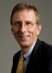 Mark Ezell