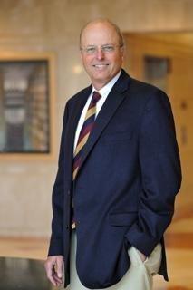 Marty Van Tassel