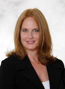Mary Bloomfield Gibbs